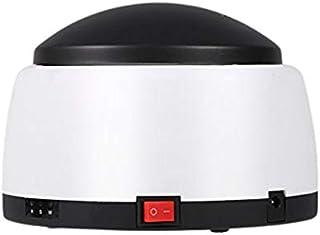 دستگاه پاک کننده لاک ناخن ، پلاستیک قابل حمل 36W ژل لهستانی پاک کننده UV Nail Bulid Gel Removal Steamer Plug US (6.7 6. 6.7 5. 5.1 اینچ)
