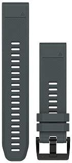 GARMIN(ガーミン) QuickFit 22mm ベルト