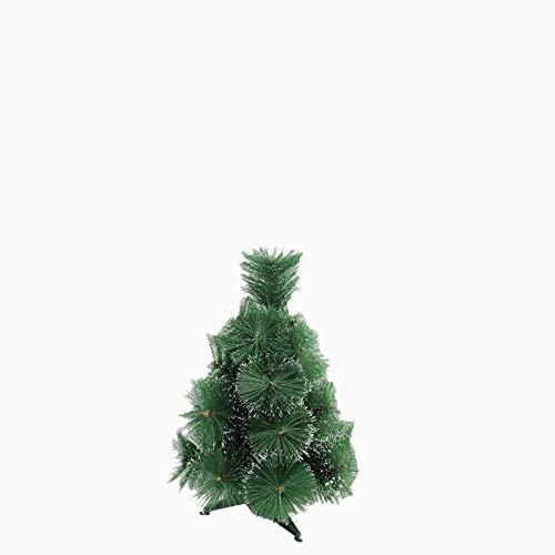 LARS360 Árbol de Navidad
