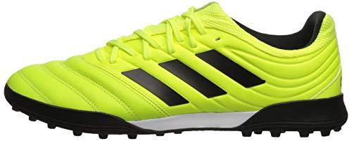 adidas Men's Copa 19.3 Turf- Buy Online