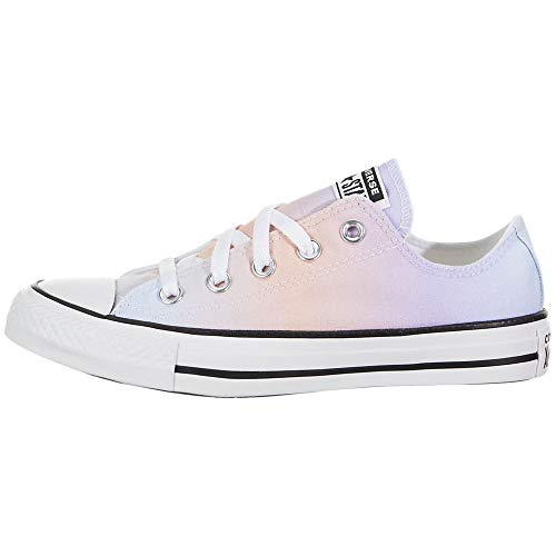Converse Women's Chuck Taylor All Star Low Size: 5 UK