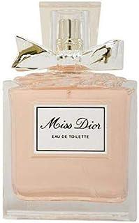 Dior Perfume Dior for Women 'S Fragrance Miss Dior Eau de Toilette 50ml