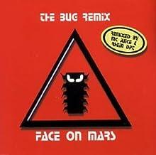 The Bug Remix You