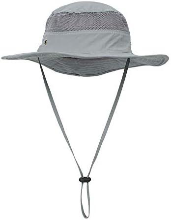 Fynnsure Baby Sun Hat UPF 50 Toddler Sun Hats Adjustable Wide Brim Kids Sun Hat Infant Baby product image