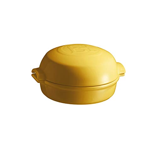 Emile Henry EH799517 Cheese Baker, Cerámica