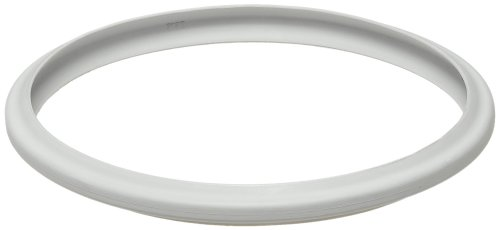 WMF Replacement Sealing Ring for WMF pressure Cookers & Pressure Frying Pans, Large