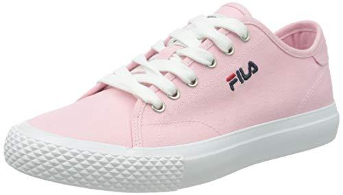 FILA Pointer Classic wmn zapatilla Mujer, rosa (Coral Blush), 36 EU