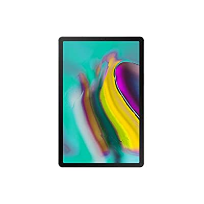 Samsung Galaxy Tab S5e LTE SM-T725 64GB Black FR Version 2