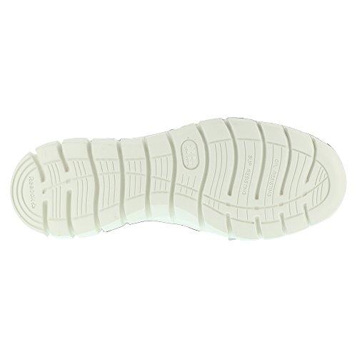 Reebok lavoro IB1030S1P Excel in alluminio Athletic PR scarpe da lavoro