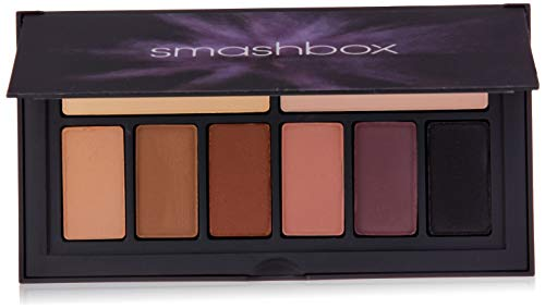 Smashbox Cover Shot: Matte, Limited Edition