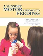 Best feeding therapy books Reviews