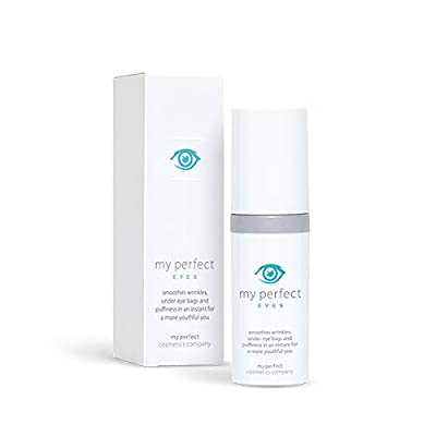 Mother's Day - My Perfect Eyes 100 from