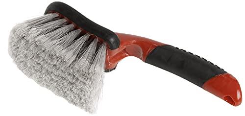 MOTHERS 155700 Cepillo para Limpiar el neumático y la llanta