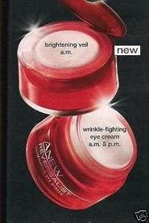 Avon Anew Reversalist Illuminating Eye System 15Ml