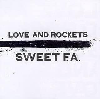 Best sweet roll rocket pop Reviews