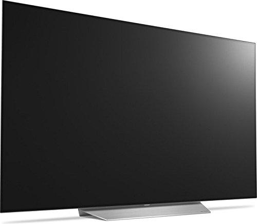 LG OLED 65 C7V - Televisor OLED (4K, 4K)