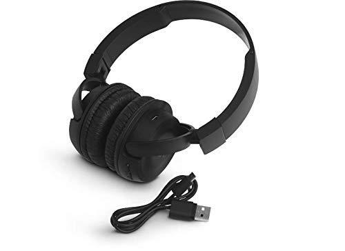 Recensione JBL T450 BT Bluetooth