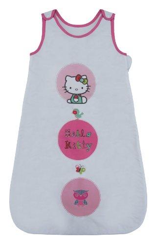 Hello Kitty Gigoteuse - Emma - 6-36 mois - 90 cm