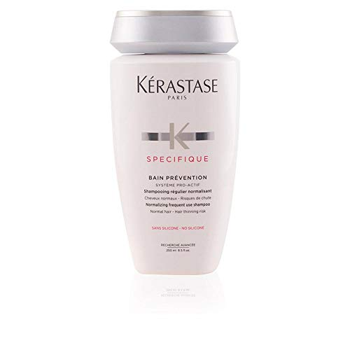 Kérastase Specifique Prevention Miglior Shampoo anticaduta
