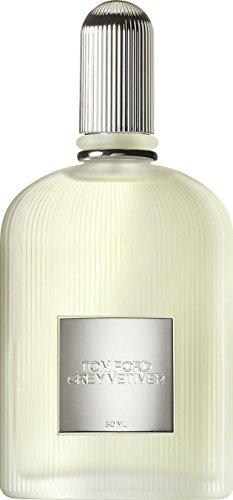 Tom Ford Grey Vetiver Eau De Parfum 50 Ml