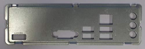Lenovo IdeaCentre H50-50 - Blende - Slotblech - IO Shield #300940