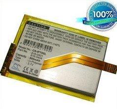 Batterie für Apple IPOD Touch 2nd Generation 8G 16G 32G 800mAh