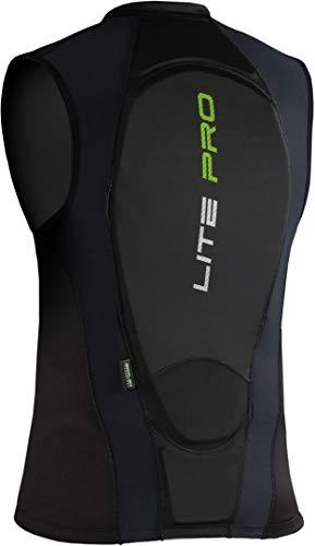 Body Glove Damen und Herren Protektor Lite Pro schwarz (200) XL