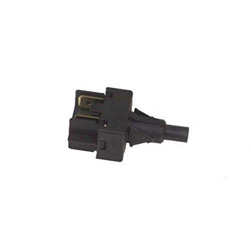 Zweipoliger Schalter Dampfreiniger Domena (500350116)