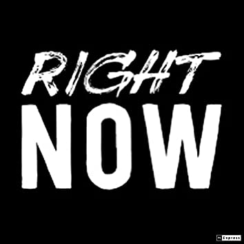 Right Now (feat. KLB 00)