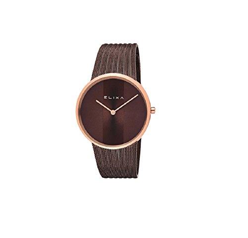 Reloj Elixa Beauty mujer E122- L502