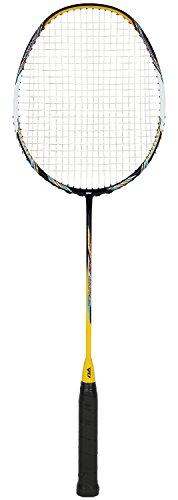 Fly Driver Badmintonschläger neu