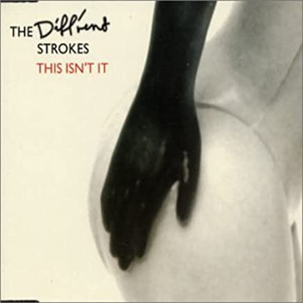 Diff'rent Strokes - This Isn't It - Amazon com Music