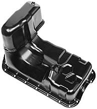 Best nissan xterra oil pan gasket replacement Reviews