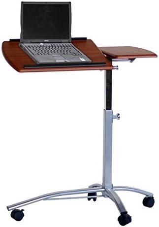 Mayline Laptop Computer Cheap SALE Start Cart Al sold out. 29.5