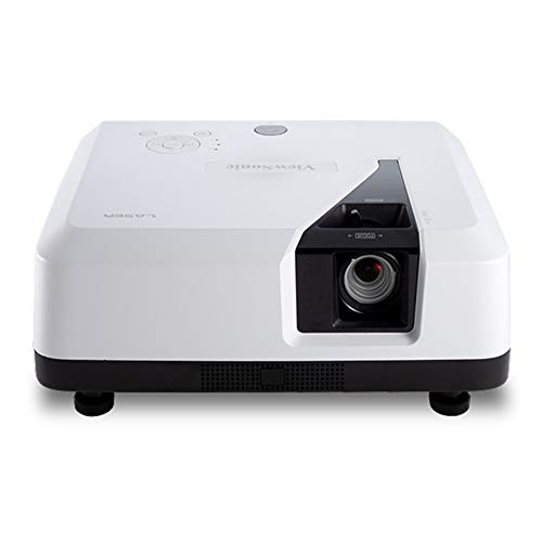 ViewSonic 1080p Laser Projector
