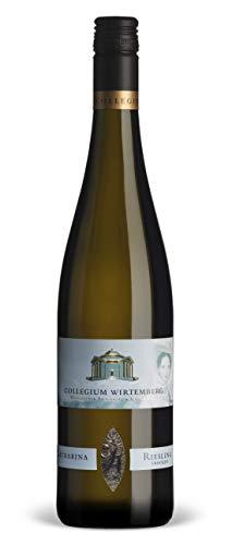 Württemberger Wein Collegium Wirtemberg