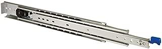 Best heavy duty locking drawer handles Reviews