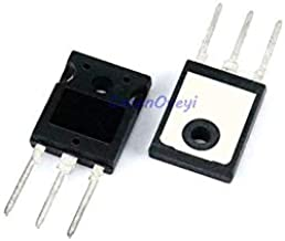 IndustrialMaker 50pcs/lot IRFP260NPBF TO-247 IRFP260N TO247 IRFP260 TO-3P New MOS FET Transistor