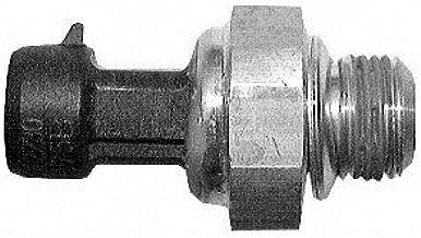 Standard Motor Products PS308 Oil Pressure Sender
