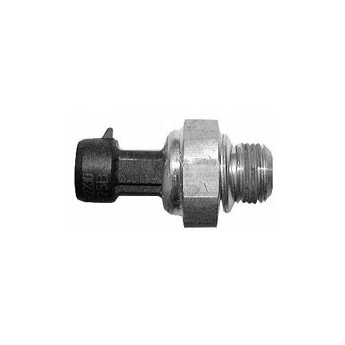 Standard Motor Products PS308 Oil Pressure Sender
