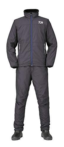 Daiwa Warm Up Suit DI-5206 DNV-XL Winter Thermoanzug