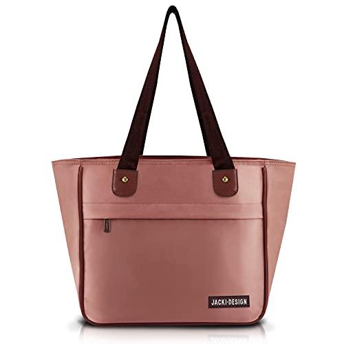 Jacki Design Essencial Tote Bag