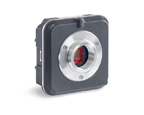 Monture C Mikroskop-Kamera [Kern ODC 832] für Anwendungen im Mikroskop