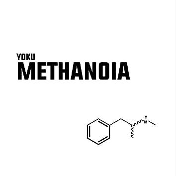 Methanoia