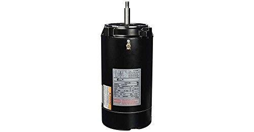 Hayward Super Pump 1 HP SP2607X10 Replacement Motor Kit