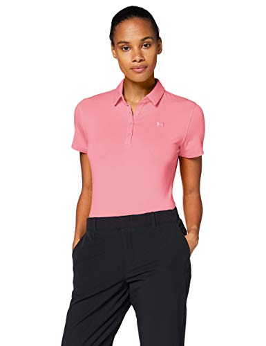 Ropa Golf Mujer Under Armour Marca Under Armour
