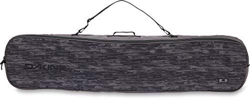 Dakine Pipe Snowboard Bag Shadow Dash