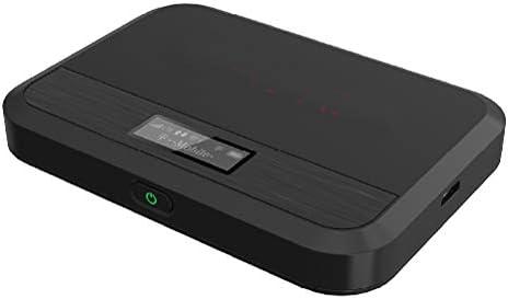 Franklin Wireless R717 4G LTE Hotspot - TMOBILE Compatible