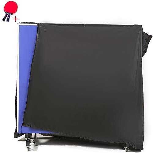 cuanto cuesta hacer una mesa de ping pong fabricante EISGE