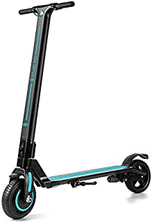 Amazon.es: patinete electrico plegable 250w